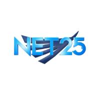net25