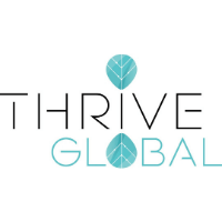 thrive global-afi