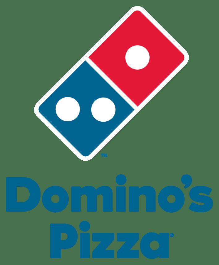 domino's pizza turnaround case study