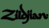 zildjian-cymbals-sticks-logo