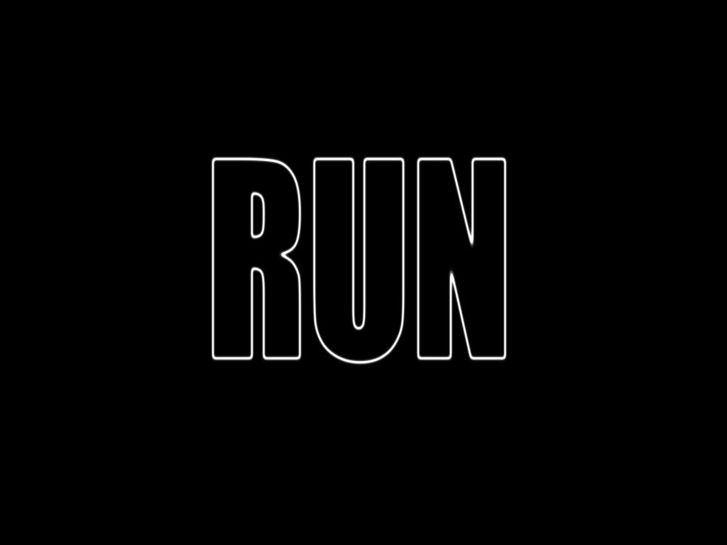 Cyberjaya Running Event 2019