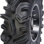 Sedona UTV Mud Tire