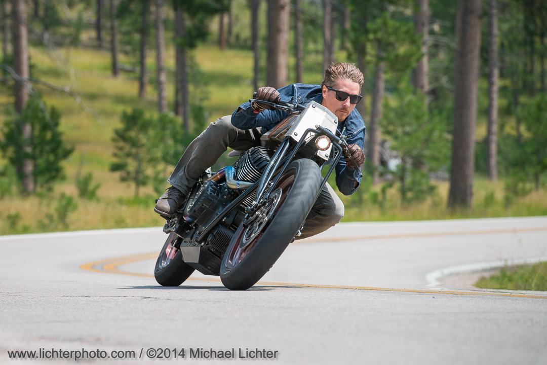 Roland Sands Riding