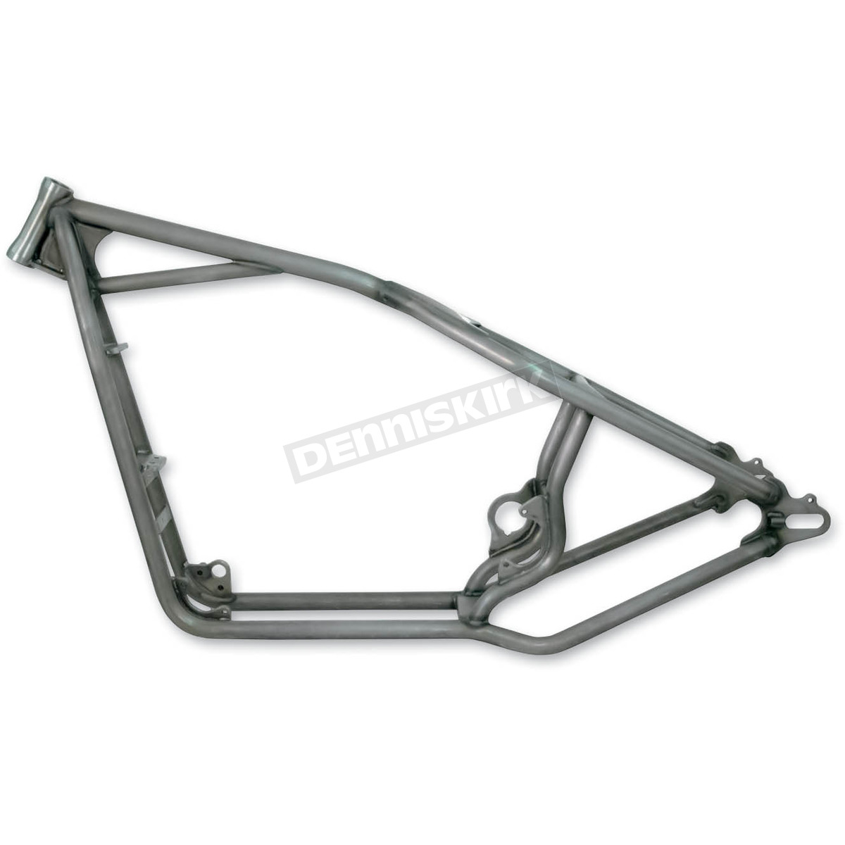 Drag Specialties Rigid Style Sportster Frame