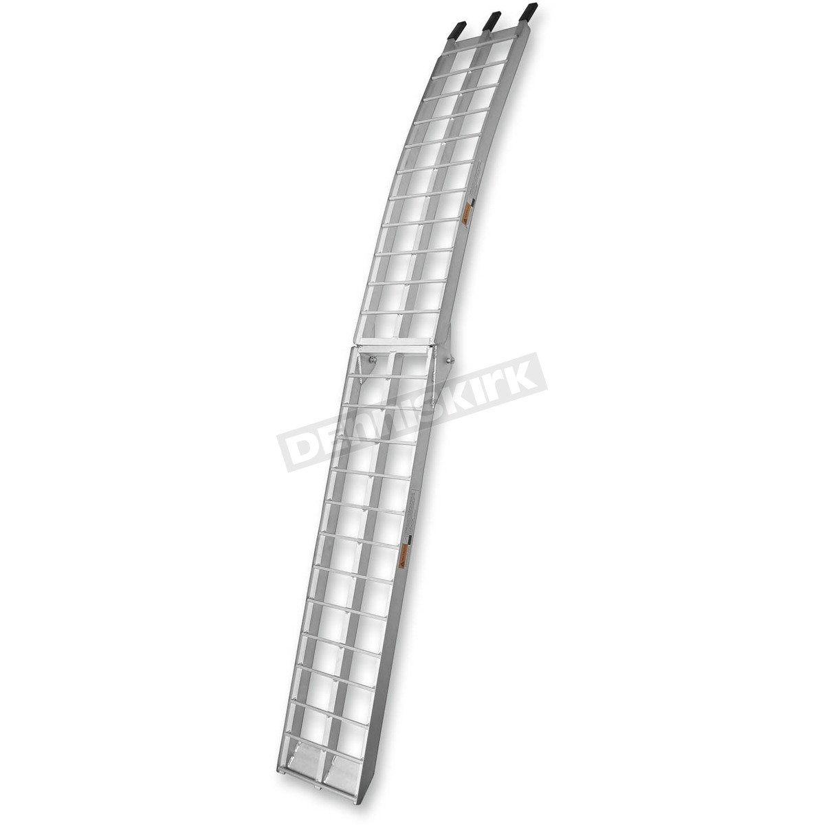 Motorsport Products Folding Ramp