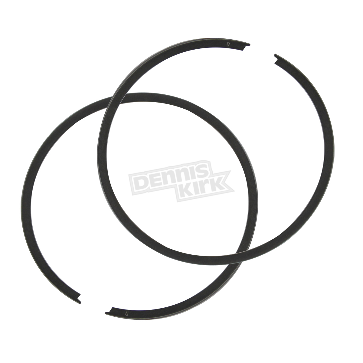 Sports Parts Inc Piston Rings