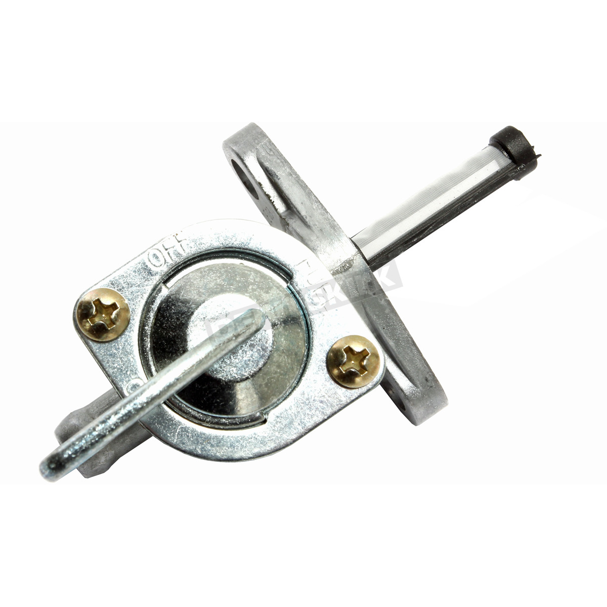 Fuel Star Fuel Valve Kit