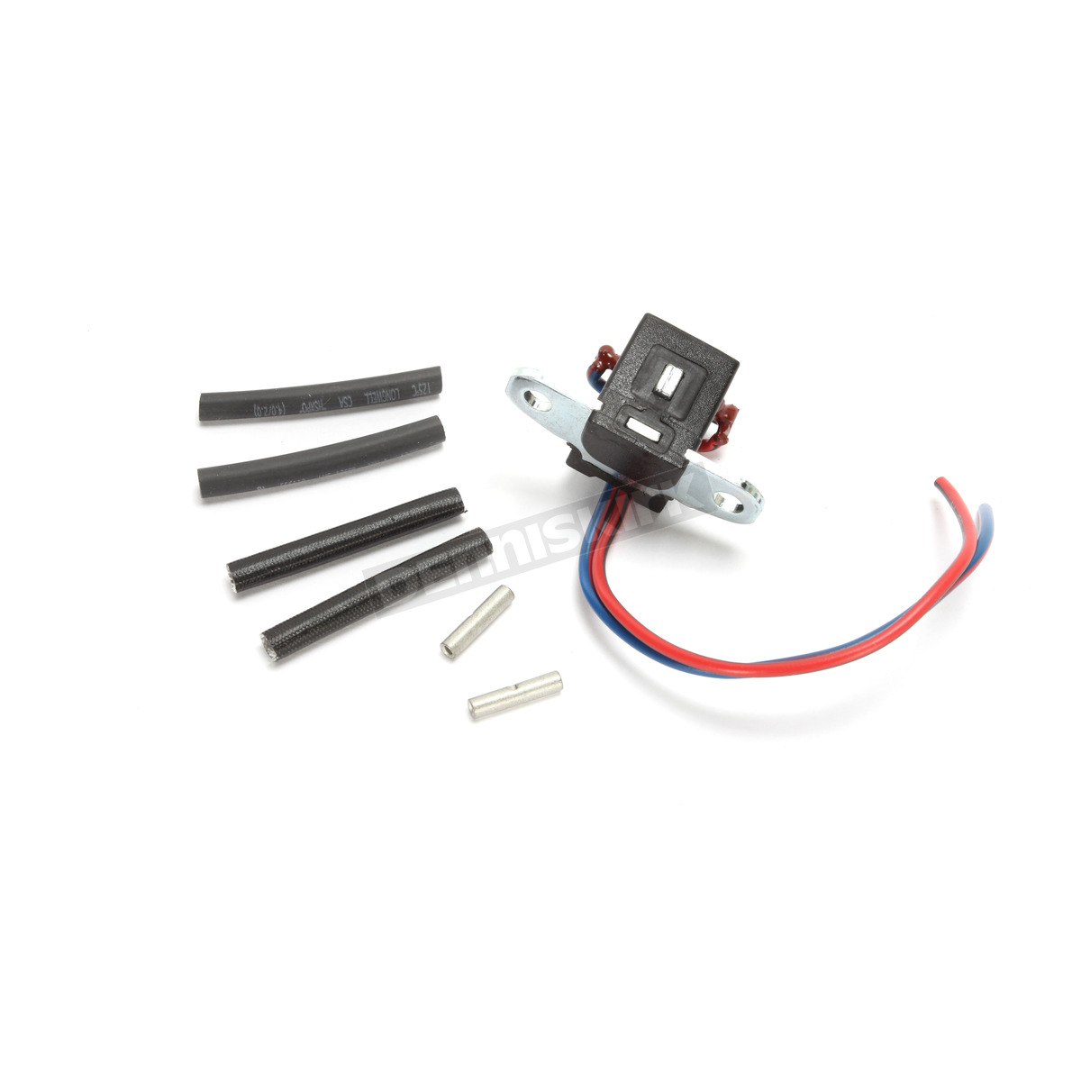 Sports Parts Inc Pickup Coil