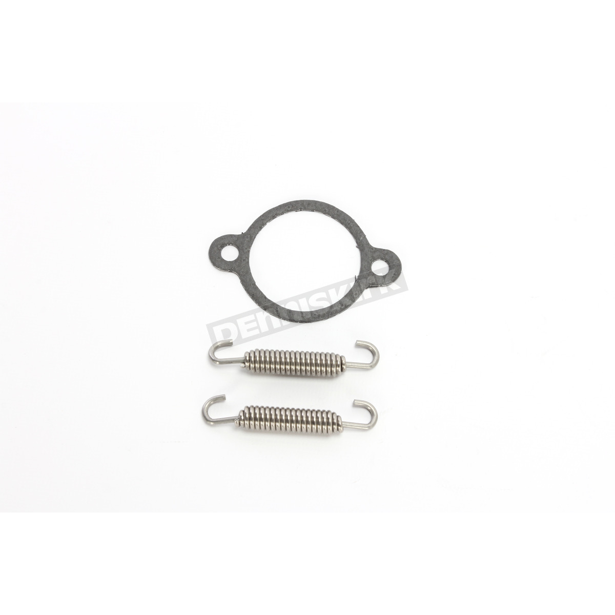 Moose Exhaust Gasket Kit
