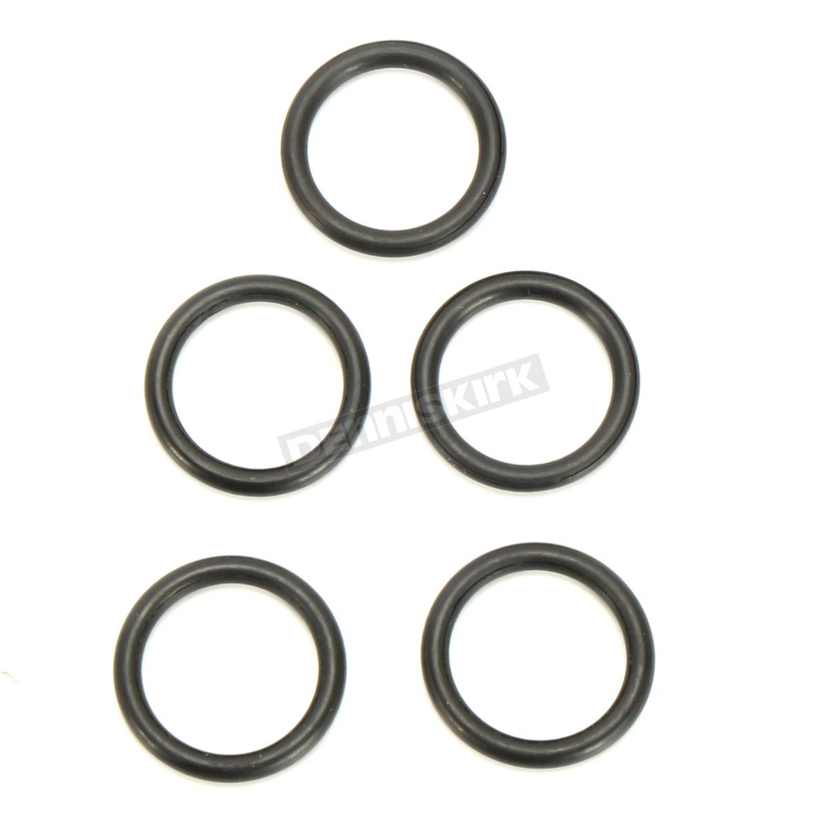 V Twin Manufacturing Caliper O Ring