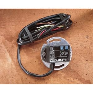 Crane Cams DualFire Crane HI4 Ignition System  81100