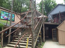2014-07-05 Eureka Springs-38 The Art Colony