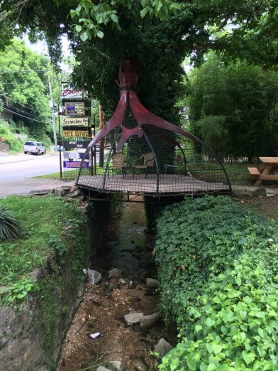 2014-07-05 Eureka Springs-43 The Art Colony