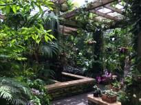 2014-08-31 Atlanta Botanical Garden-14