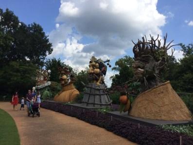 2014-08-31 Atlanta Botanical Garden-22