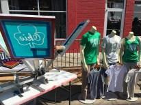 Opolis Clothing