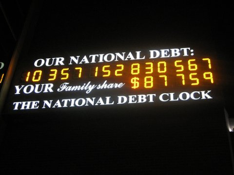 our-national-debt-clock