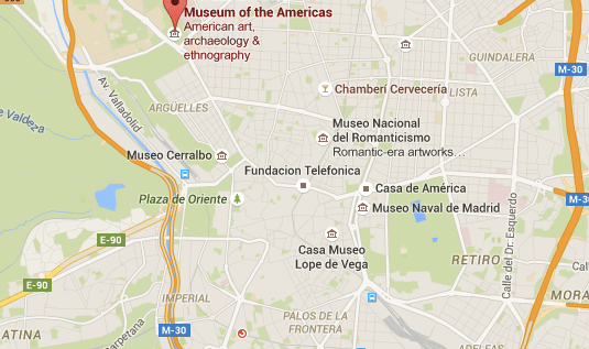 Screenshot 2015-08-01 01.34.30