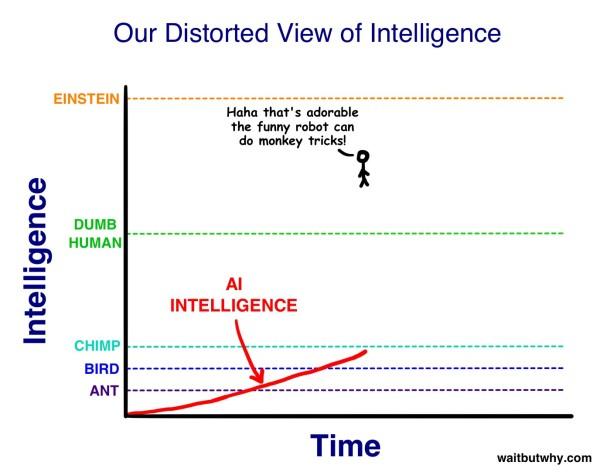 Intelligence-600x472
