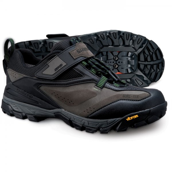 Image Result For Winter Mountain Bike Shoes