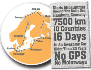 baltic_route