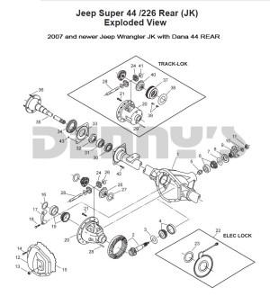 2016 Jeep Cherokee Speaker Wiring Diagram  Auto