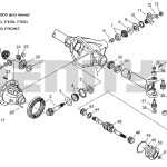 2005 Ford F350 Front Axle Diagram Wiring Diagram Official Official Saleebalocchi It