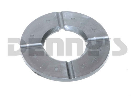 Parts Axle 2000 Front F350