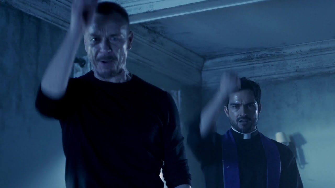 the exorcist season 2 episode 7 review