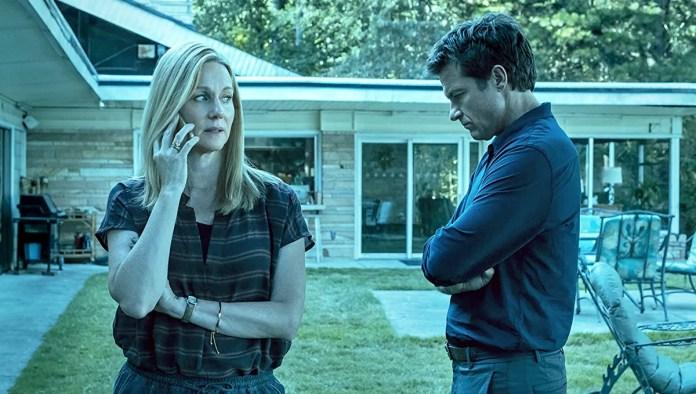 Ozark Season 4 Confirmed by Netflix, Set as Final Season | Den of Geek
