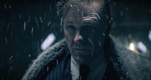 Snowpiercer Season 2 Trailer Reveals Sean Bean's Role | Den of Geek
