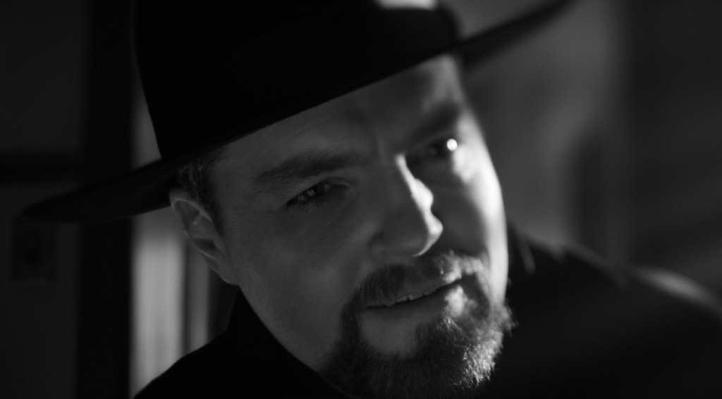 What the Mank Ending Leaves Out About Orson Welles and Citizen Kane | Den of Geek
