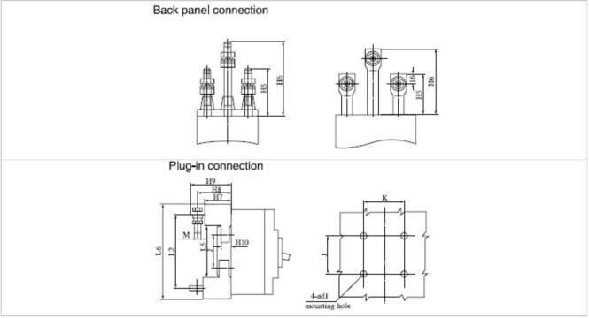 shunt trip breaker wiring diagram for elevator wiring diagram how to wire a shunt trip breaker wiring diagram auto
