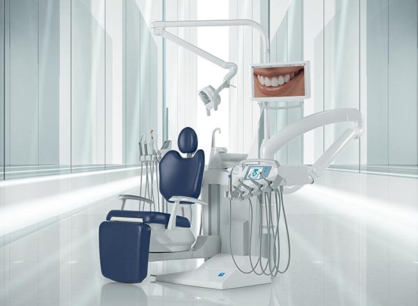 RPA-Dental-Equipment-Stern-Weber-TRC-380TRC-NEW-001