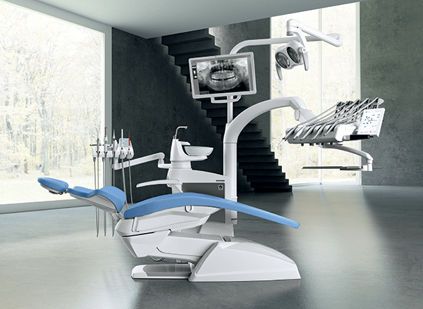 RPA_Dental_Equipment_Stern_Weber_TR_320altaNEW