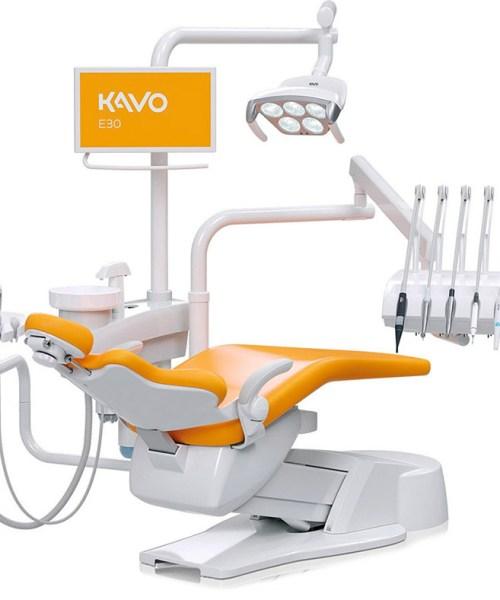 RPA-Dental-Dental-Equipment-ESTETICA-E30-001a