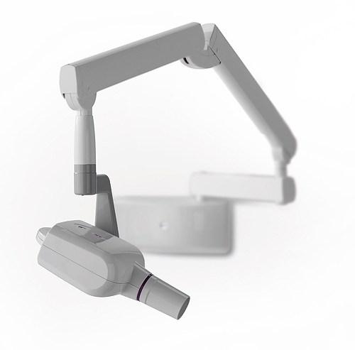 RPA Dental Equipment Digital_Imaging MyRay RXDC EXTEND