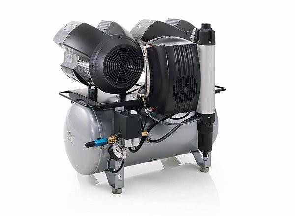 RPA_Dental_Equipment_Compressors_Durr_dental_Tornado_4_001.jpg
