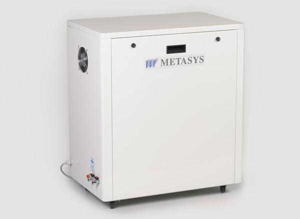 RPA_Dental_Equipment_Compressors_Metasys_meta_air_cover