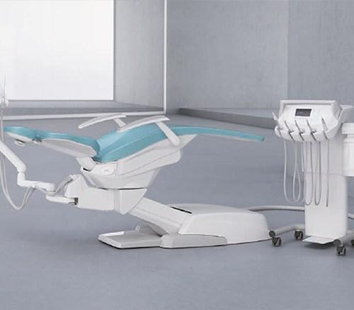 RPA-Dental-Dental-Equipment-Stern-Weber-2210lr-002
