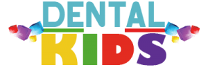 DENTAL KIDS Studio di Odontoiatria Pediatrica a Lamezia Terme
