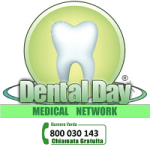 logo-dentalday-MEDICAL-NETWORK-mini-200×200-Copia