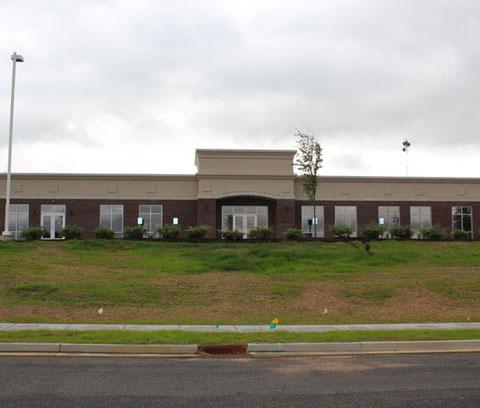 Owensboro Dental Office Tour