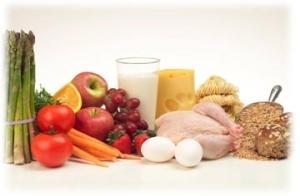 Pravilna ishrana je izuzetno važna za zdravlje zuba