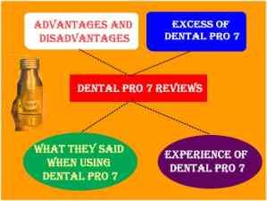 Dental Pro 7 Reviews