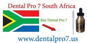 Dental Pro 7 South Africa