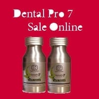Dental Pro 7 Sale Online
