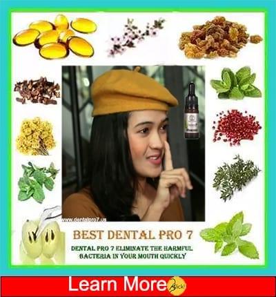 Sell Dental Pro 7