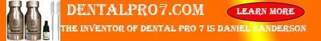 dentalpro7.com
