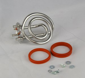 110 9033 Heating Element